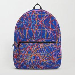 Engkanto Backpack