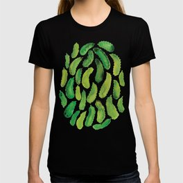 Pickles T-shirt