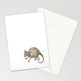 Runcho Stationery Cards