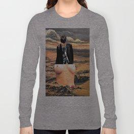 Opus 73 Long Sleeve T-shirt