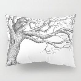 Runes Pillow Sham