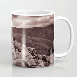Others have been here before Coffee Mug