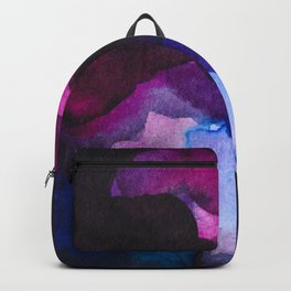 Color layers 2 Backpack