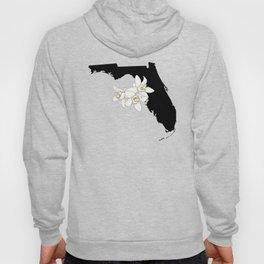 Florida Silhouette Hoody