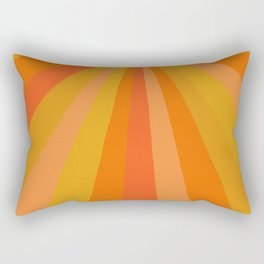 Shine Bright! Rectangular Pillow