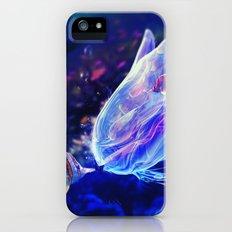 The Mimic iPhone (5, 5s) Slim Case