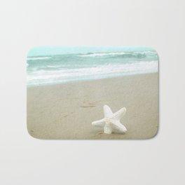 If I were a Star Bath Mat