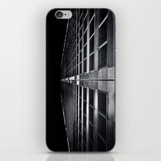 Commerce Court West No 199 Bay St Toronto Canada 1 iPhone & iPod Skin