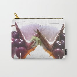FRUIT PLATTE Carry-All Pouch
