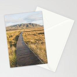 Ballycroy Stationery Cards