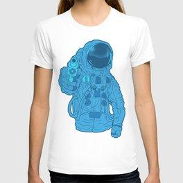 Possible Killer T-shirt