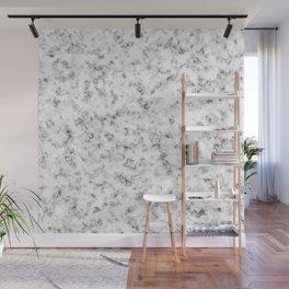 Marble V Wall Mural
