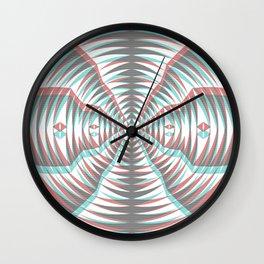 Brighteyz Wall Clock