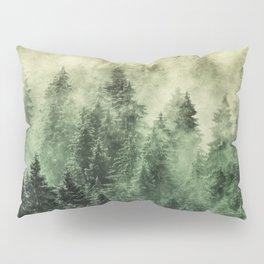 Everyday // Fetysh Edit Pillow Sham