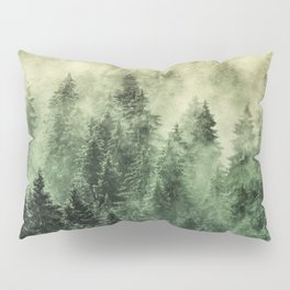 Everyday // Fetysh Edit Pillow Sham