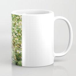 Skomer Puffin Coffee Mug