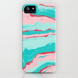 layton. iPhone Case