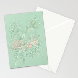 Bound By You Stationery Cards
