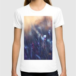 Lonely in Beauty T-shirt