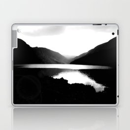 Lough Laptop & iPad Skin