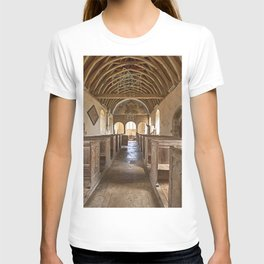 Holy Sepulchre Warminghurst T-shirt