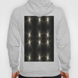Eclipse photo mod pattern3 Hoody
