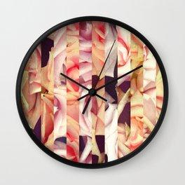 INGENUE Wall Clock
