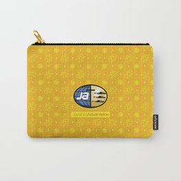 Jovenes Adventistas Carry-All Pouch