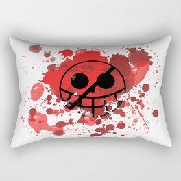 Donquixote Rectangular Pillow