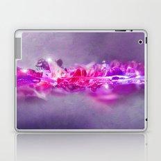 LIGHTFUL Laptop & iPad Skin