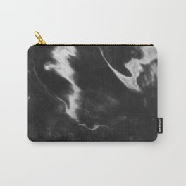 Form Ink No. 27 Carry-All Pouch