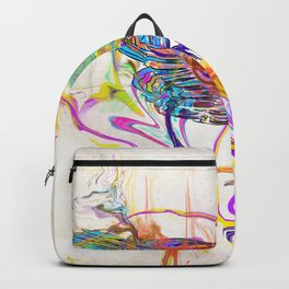 Sway Backpack