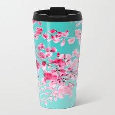 You're My Cup of Tea Metal Travel Mug