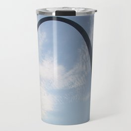 Meet Me in St Louis Travel Mug