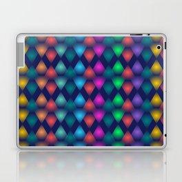 zappwaits K2 Laptop & iPad Skin