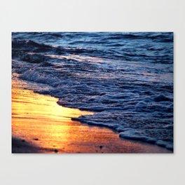 04 Canvas Print