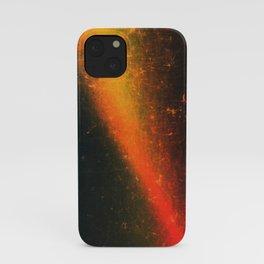 SPRKS 855 iPhone Case