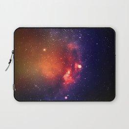Starfield Laptop Sleeve