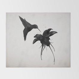 Chorum Throw Blanket