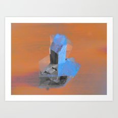 D8bq5tgim Art Print