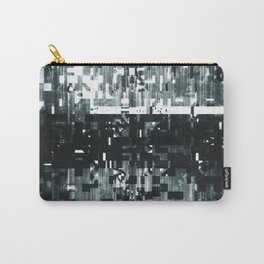 deepweb Carry-All Pouch
