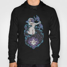 Kindred: The Eternal Hunters Hoody