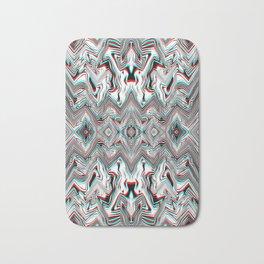 Illusion Dreamer Bath Mat