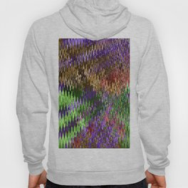 Abstract 315 QM Hoody