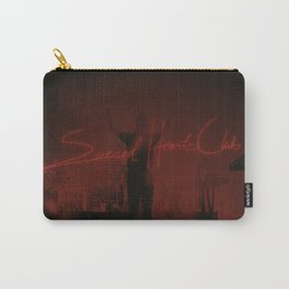 SHC Carry-All Pouch