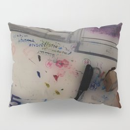 Playtime Coco Style Pillow Sham