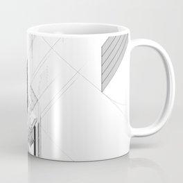 The Unseen Coffee Mug