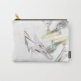 ga-11-003 Carry-All Pouch