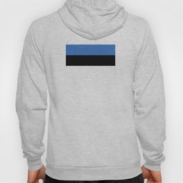 Flag of Estonia - Estonian,Eest,Baltic,Finnic,Sami, Skype,Arvo Part,Tallinn,Tartu, Narva,Snow, Cold Hoody