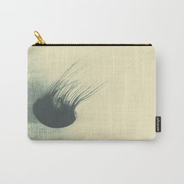 Høre Carry-All Pouch